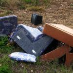 rubbish-waste-removals