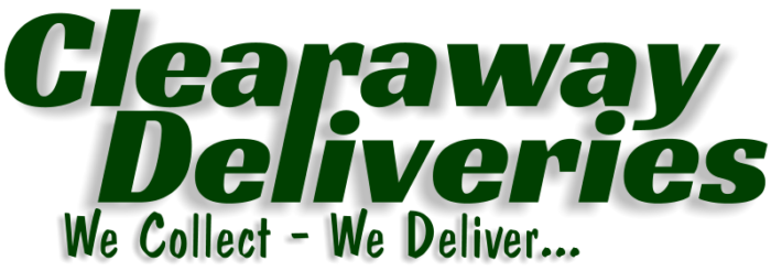 we-collect-we-deliver
