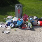 garbage-can-1260832_1280