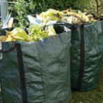 garden-waste-1047259_1280
