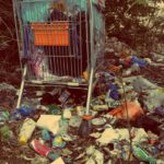 rubbish-495213_1920