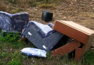 rubbish-waste-removals