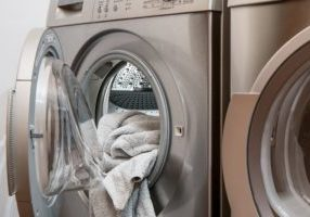 washing-machine-2668472_960_720